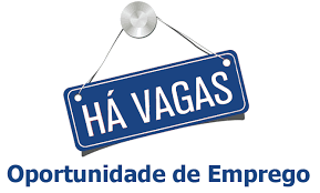 COORDENADOR ADMINISTRATIVO / FINANCEIRO